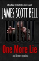 One More Lie Cover 1-30-13